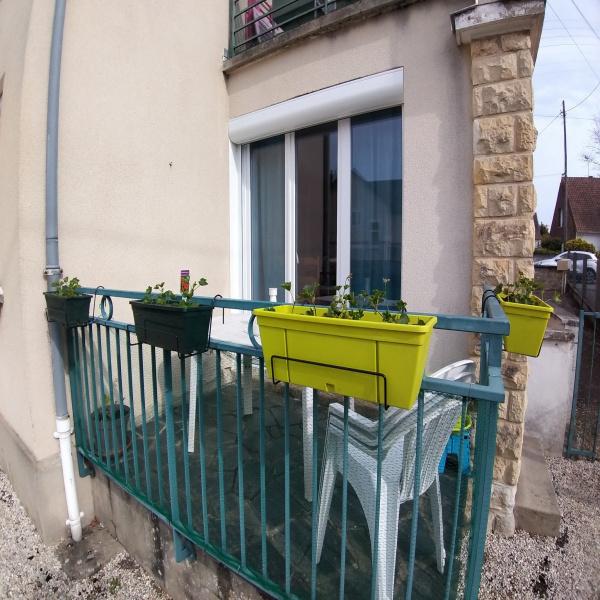 Offres de vente Appartement Caen 14000