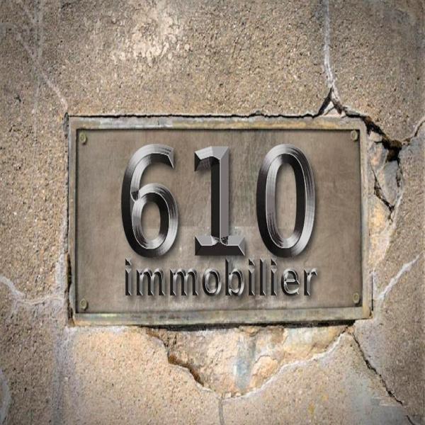 Offres de vente Maison Cairon 14610