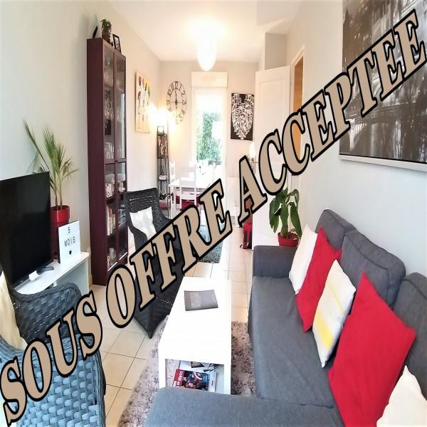 Offres de vente Maison Louvigny 14111