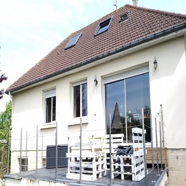 Vente Immobilier Professionnel Local commercial Carpiquet 14650